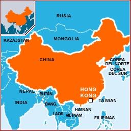 hong-kong-mapa-de-china-i1