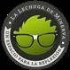 Logo La lechuga de Minerva