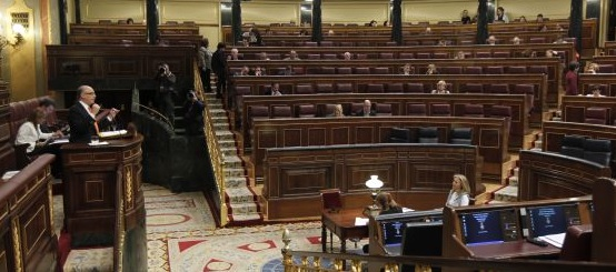 Congreso 12-04-2012