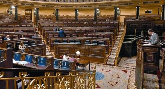 Congreso 24-02-2015